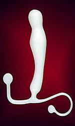 anal prostate milker