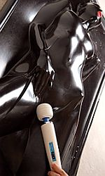 hitachi magic wand vibrator for female orgasms